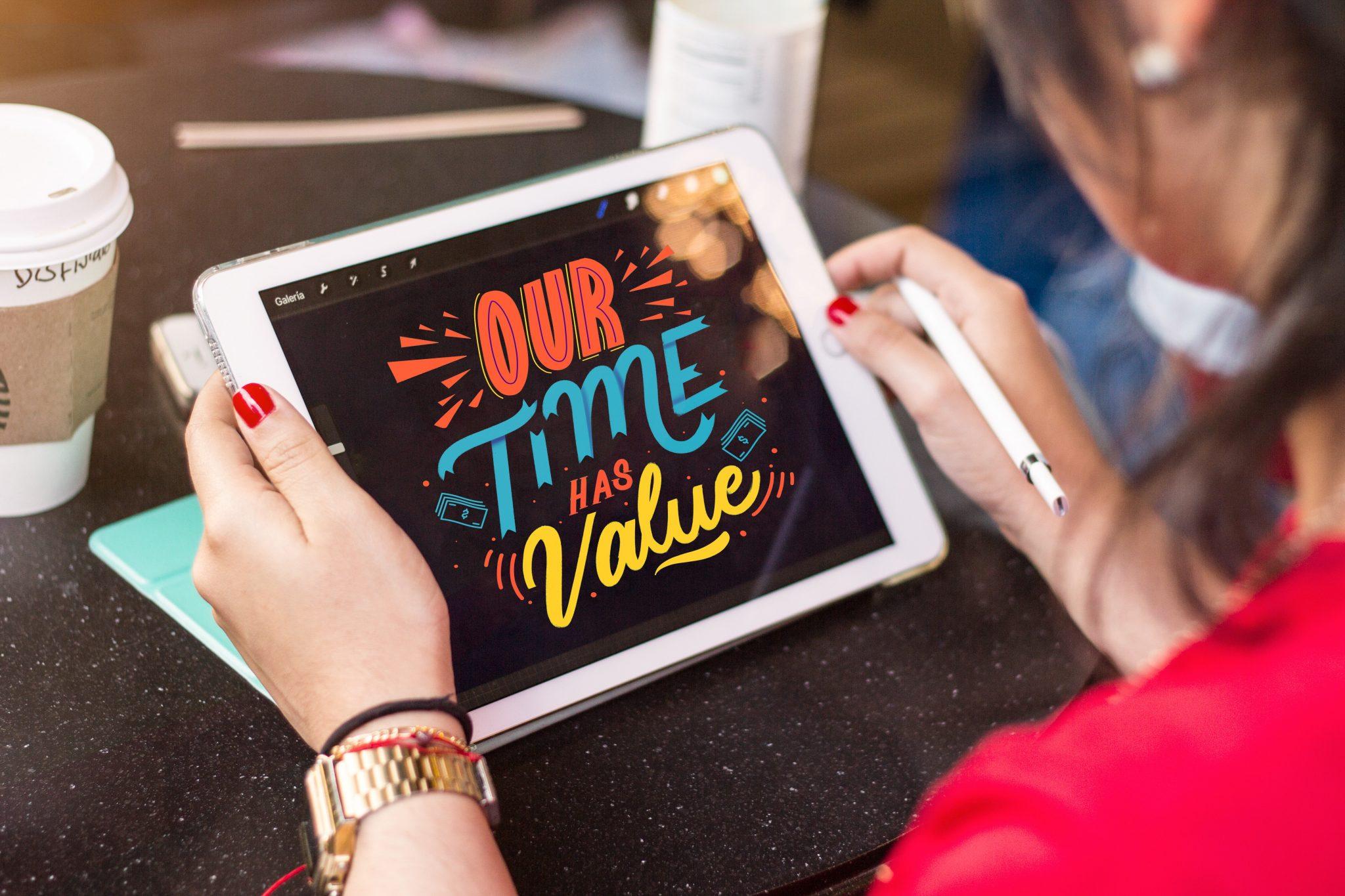 Best Tablet For Digital Art