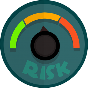 personal finance investing risk