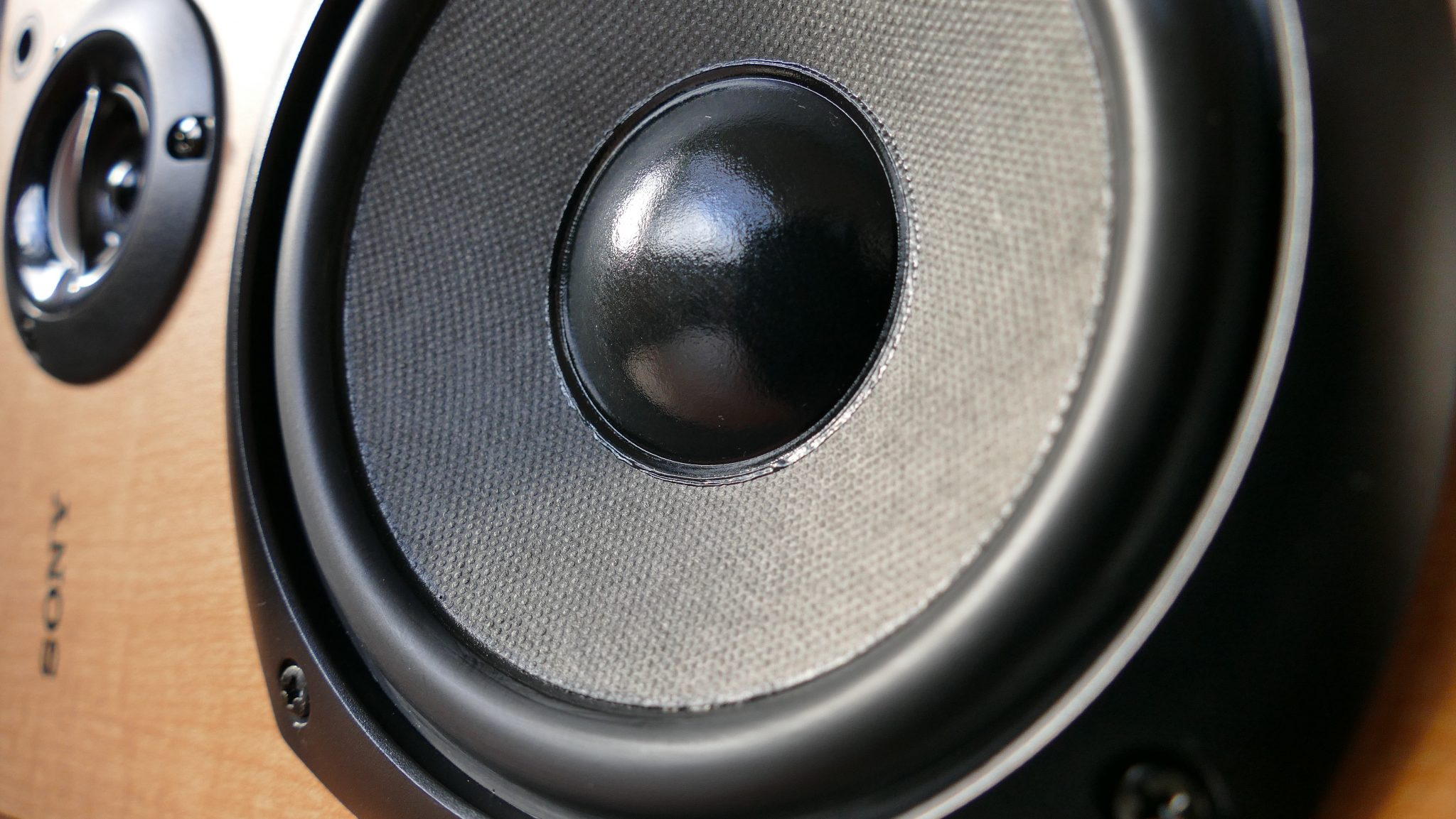 Cheap Bluetooth Speakers With Good Bass