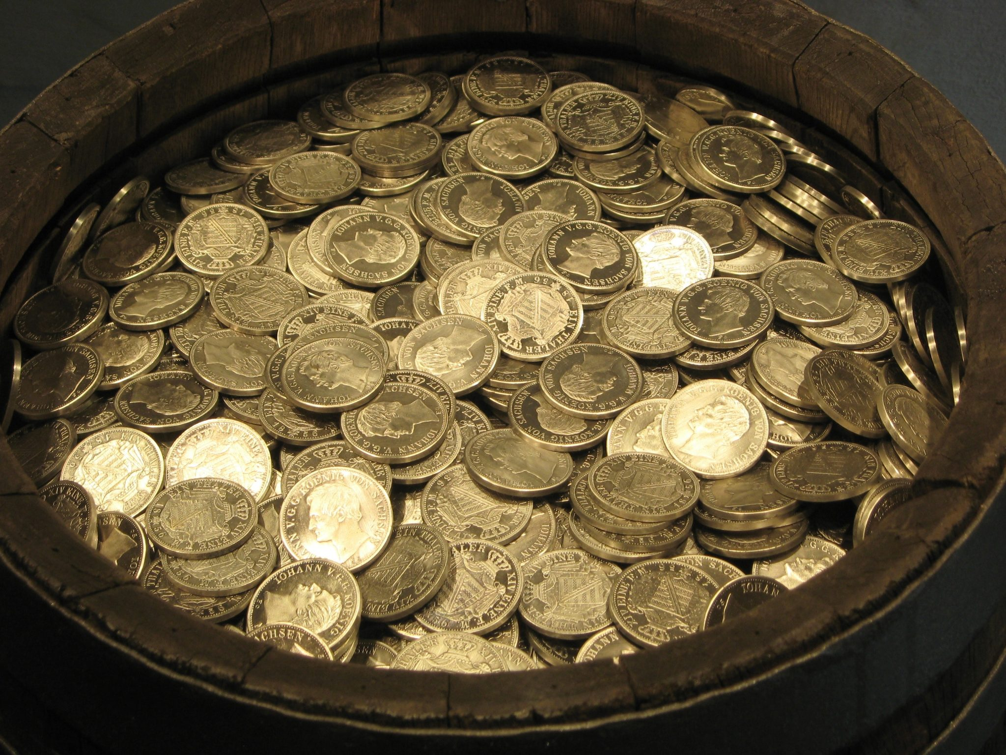 can i borrow money from my tax refund