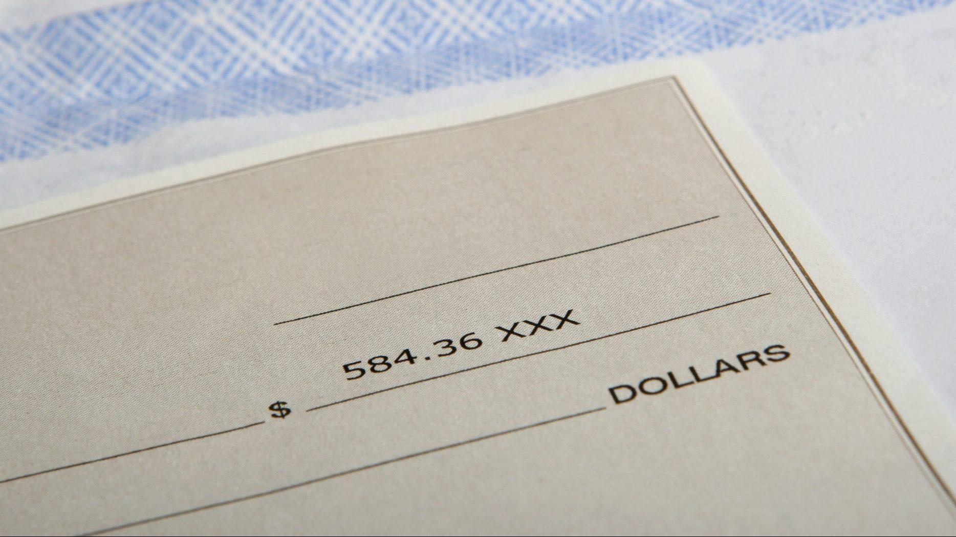 Do Tax Rebates Happen Automatically?