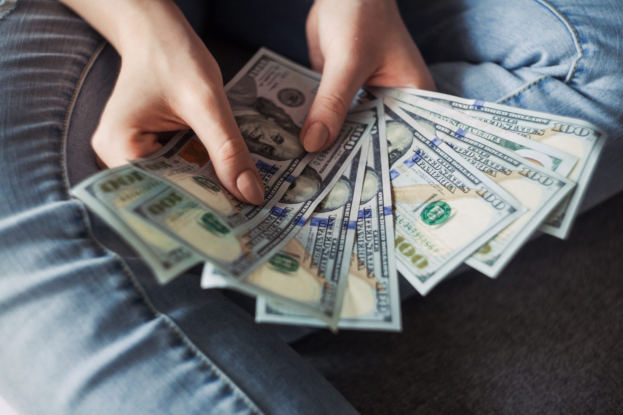 How To Make More Money Working At Home