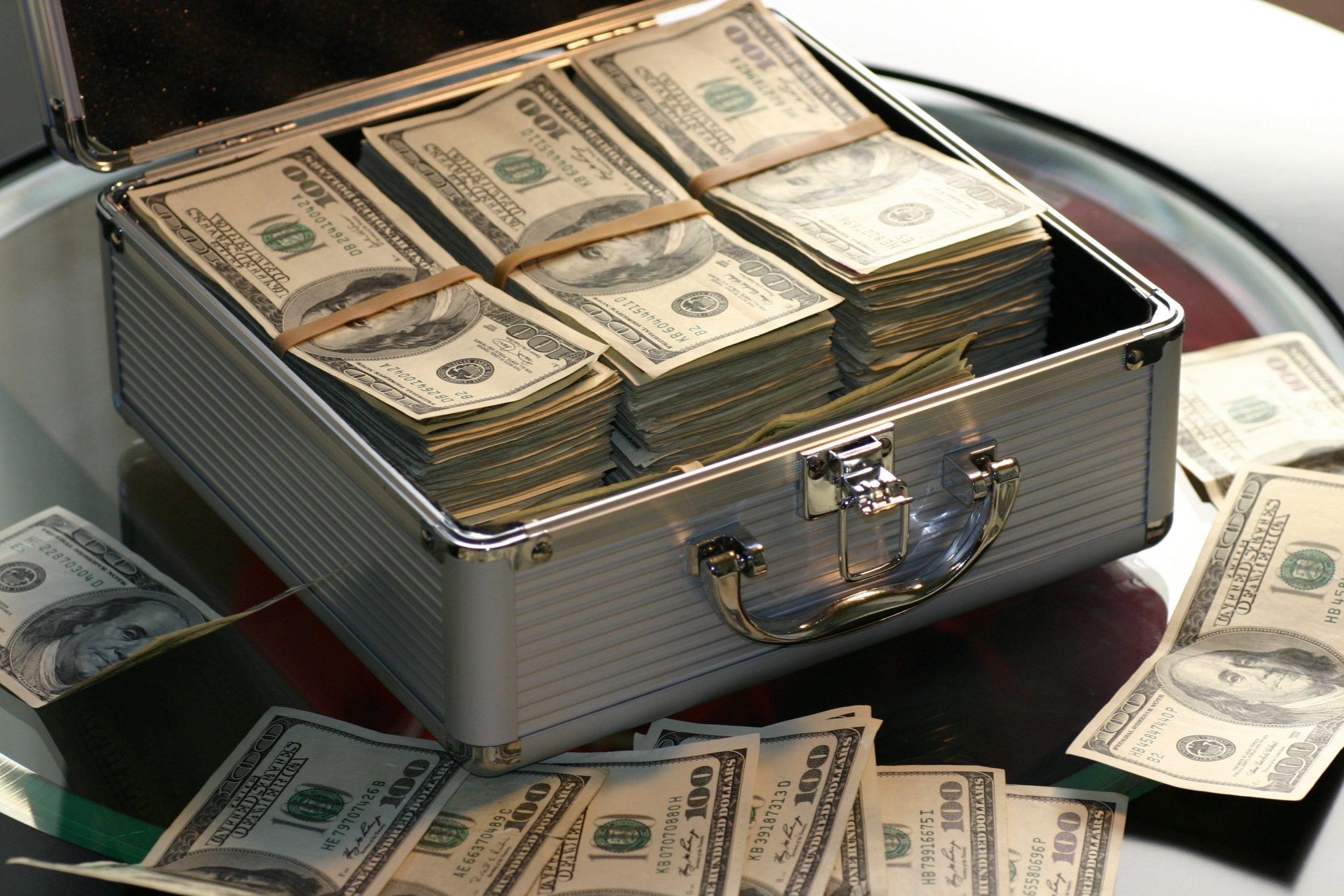 CashCrate Real Or Fake