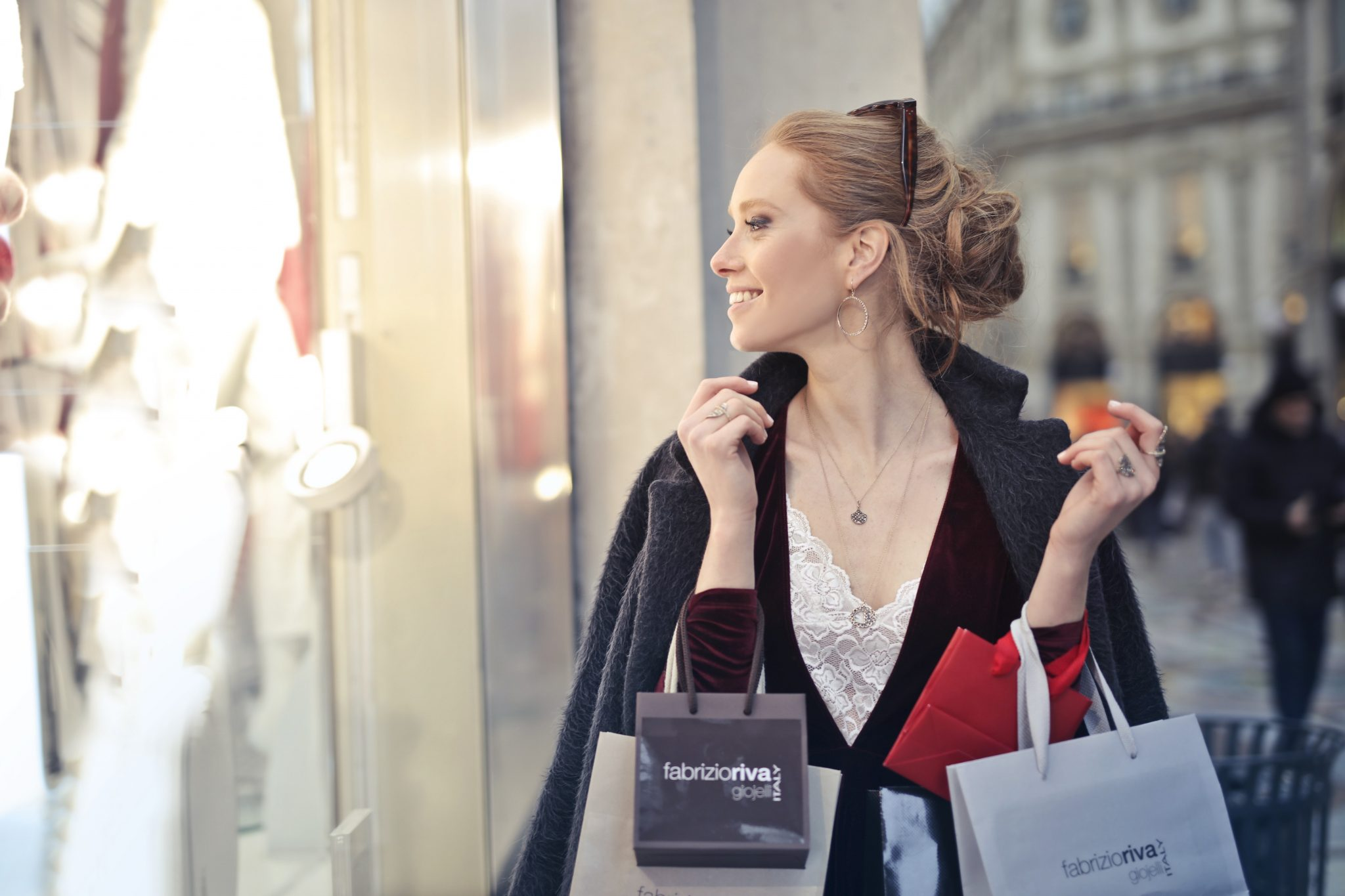 Buy now pay later stores later without credit check