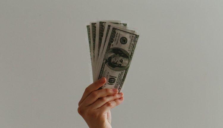 Peer to Peer Lending Bad Credit - Ways To Make Money From Home l Tax Twerk©