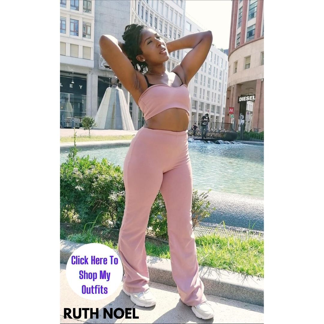 ruth noel - How To Earn Money From Swagbucks 2