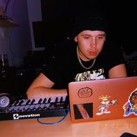 kjaelen producer interview