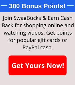 join swagbucks free