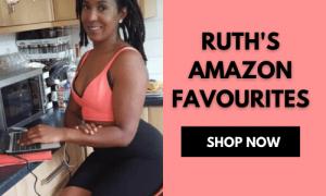 ruth noel amazon store